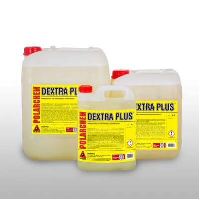 DEXTRA-PLUS_LOW-1100x1100