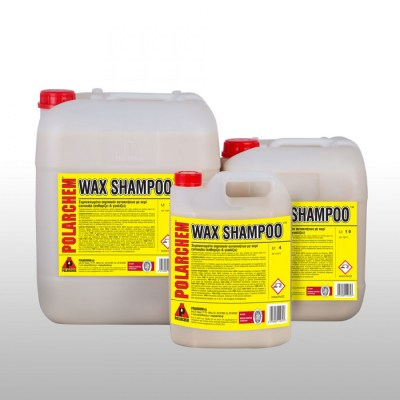 WAX-SHAMPOO_low-1100x1100